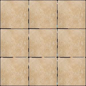 Floor Tiles Types Best Kitchen